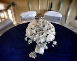 centerpieces for baptism the 25 best girl baptism centerpieces ideas on