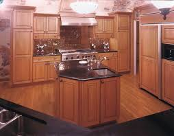 kitchen paint colors with cherry cabinets advice for your home