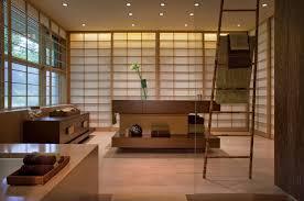Japanese Style Interior Design Crafty  Style House Interior How - Zen style interior design