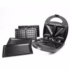 Best Sandwich Toasters With Removable Plates Electric Sandwich Makers Buy Electric Sandwich Makers At Best