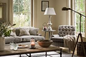 warm home interiors winter living room furniture designs decorating