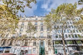 bureaux à vendre vente bureaux 17ème arrondissement 75017 jll