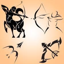 sagittarius tattoo images u0026 designs