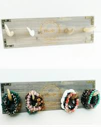 bracelet display images Bracelet display b ljoy jpg