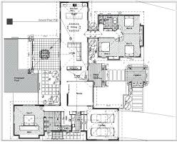floor plans for large homes big house floor plans aufgehorcht com