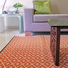 Area Rugs Uk New Outdoor Patio Rugs Uk Nights Orange Area Rug By On Indoor