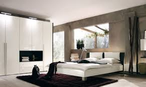 Master Bedroom Furniture Designs Interior Design Bedroom Pleasing Interior Design Of Bedroom