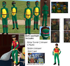 el paso spirit halloween best 25 sims halloween costume ideas on pinterest sims costume