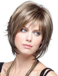 chinbhairs and biob hair 31 best wigs images on pinterest synthetic wigs bob hairs and