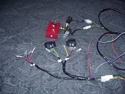 arb wiring questions pirate4x4 com 4x4 and off road forum