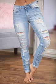 Jeans Best 25 Distress Jeans Ideas On Pinterest Diy Distressed Jeans