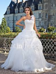 casual wedding dresses in new jersey overlay wedding dresses