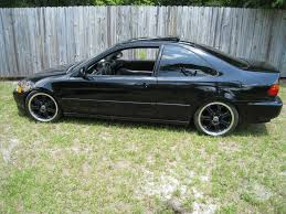 1994 honda civic coupe best image gallery 2 16 share and download