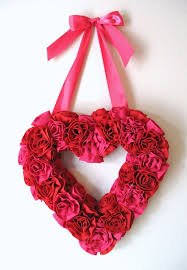 valentines day ideas for 11 easy s day gift ideas you can sew for you