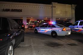 constable u0027s office shuts down illegal game rooms houston chronicle