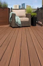 20 best san francisco rooftop deck before u0026 after images on