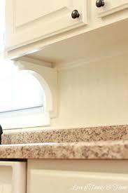 kitchen cabinet trim molding ideas wonderful decorative trim molding medium size of cabin kitchen