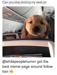 Dog Text By Memeemma Meme - 25 best memes about best meme best memes