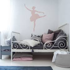 stickers chambres wall home