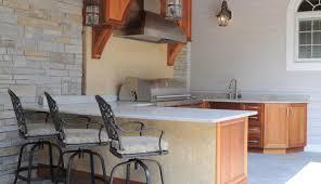 alarming build outdoor kitchen smoker tags diy outdoor kitchen