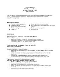 Sap Basis Resume Sample by Sap Abap Pi Resume Corpedo Com