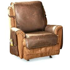 sofa recliner slipcover black recliner slipcover target slipcovers jcpenney walmart canada