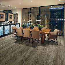 Linco Laminate Flooring Reviews Hallmark Imperial Oak Courtier Collection Coimp7o7mm Premium