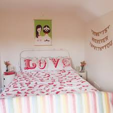 home decor bed sheets make your own bedding homesfeed