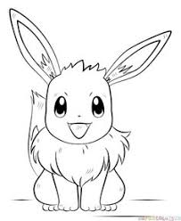 draw cute fans free coloring pages draw