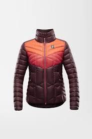women s winter ski jackets orage