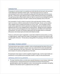 what is a report template what is a report template 3 professional and high quality