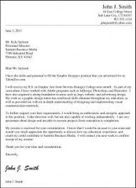 Resume And Cover Letter Builder Cover Letter Nih Grant Application Custom Psychology Essays Best