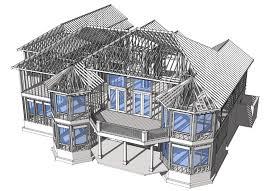 house building software brucall com