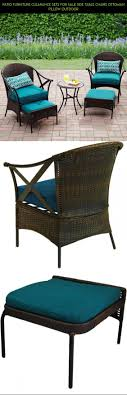 Small Patio Furniture Clearance Uncategorized Clearance Outdoor Furniture For Clearance