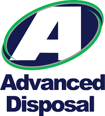 advanced disposal corporate office verticallogo color pms jpg