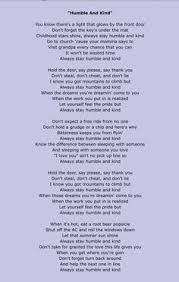 simple man lyrics printable version advice from mom to son tip 50 memorize every word to lynyrd