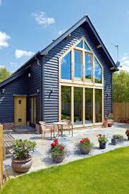 best 25 barn style houses ideas on pinterest homes house plans uk