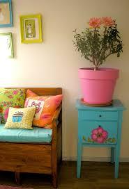 cute home decorating ideas cute home decor ideas inspiring worthy cute apartment bedroom