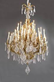 Pictures Of Chandeliers Chandelier Antler Chandelier Pewter Chandelier Map Tapestry