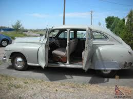 nissan 350z lambo doors dodge 4 door sedan doors gangster car that turns heads