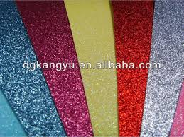 glitter wrapping paper different types of glitter gift wrapping paper buy football gift