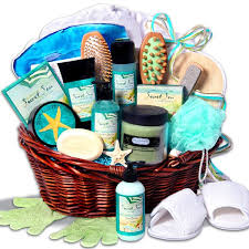 spa gift basket 40 best spa gift basket images on spa gift baskets