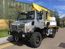 mercedes truck unimog used mercedes unimog trucks for sale on auto trader trucks