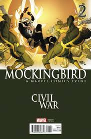 mincing mockingbird guide to troubled birds 18 best civil war ii variants images on pinterest civil wars