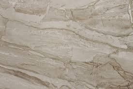 white granite countertops that look like marble of also exotic