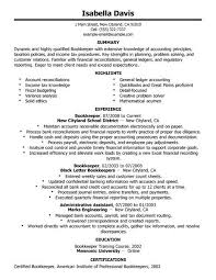 Quick Resume Service   Resume Maker  Create professional resumes     Real PhDs resume samples