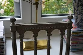 Esszimmerst Le Antik Antike Französische Stühle Mit Geflochtenem Sitz 2er Set Bei
