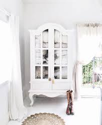 home decor online stores cheap vintage home decor websites get the look decor modern spirit etsy