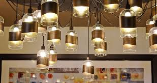 lighting companies in los angeles lusive com images uploads content home hero4 jpg