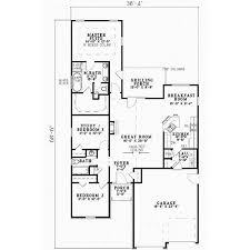 Monster House Plans 97 Best Rent House Plans Images On Pinterest Traditional Styles